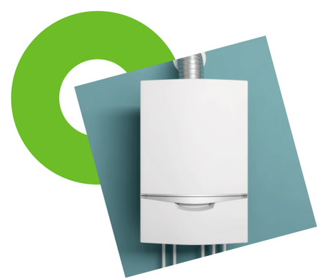 boiler and home emergency cover