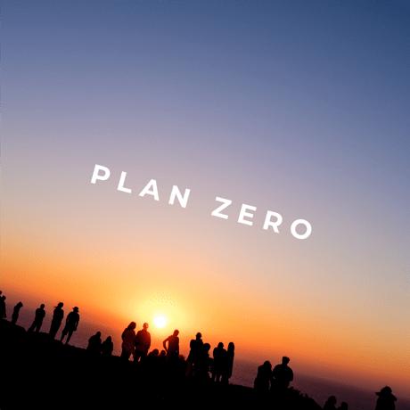 ovo plan zero